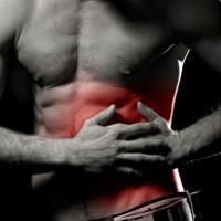 Sakit Perut Sebelah Kanan Penyebab dan Cara Mengatasinya